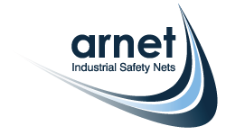 Arnet Safety Nets and Scaffolding - Arnet Safety Nets